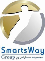 SmartsWay-Group